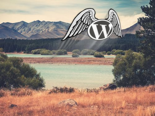Migrating Your WordPress Site