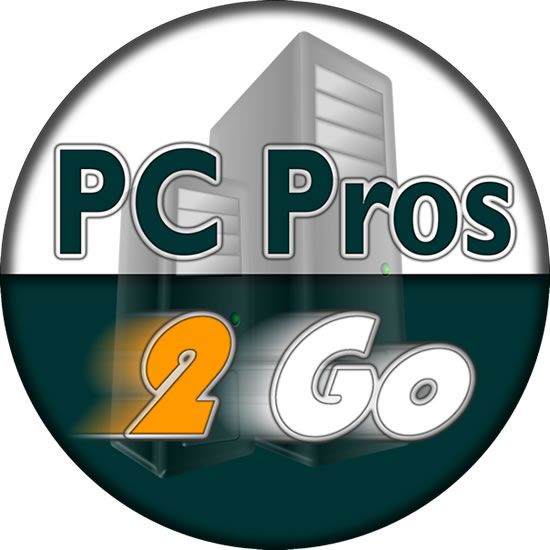PC Pros 2 Go