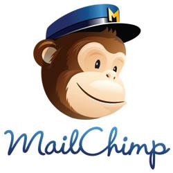 MailChimp Newsletter Service